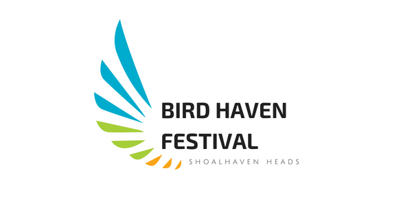 Bird Haven Festival